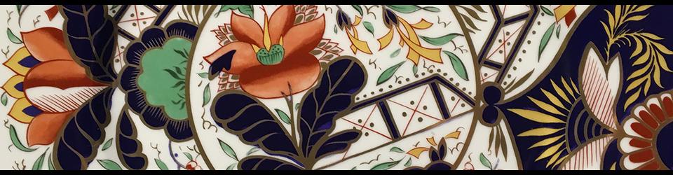 Minnesota Porcelain Art Guild
